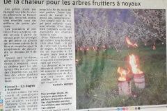 20210511_Articles_Dauphine_Remollon_07