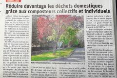 20210511_Articles_Dauphine_Remollon_11