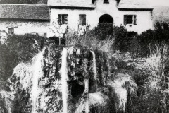 19020101_Remollon_Moulin_Cascade_2