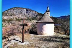 20200318_remollon_chapelle_saint-roch_3_redimensionner