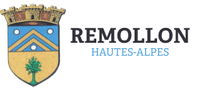 Mairie de Remollon