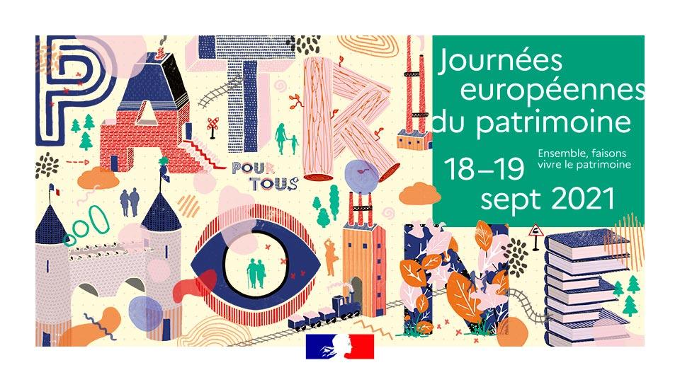 Journées du Patrimoine 2021 à Remollon – Visitez l'unique musée viticole des Hautes-Alpes